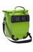 Thule Pack´n Pedal Shield Pannier - Sac porte-bagages - S vert